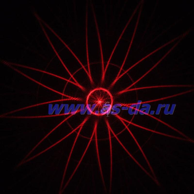 лазерный проектор для дома бара дискотеки вечеринки