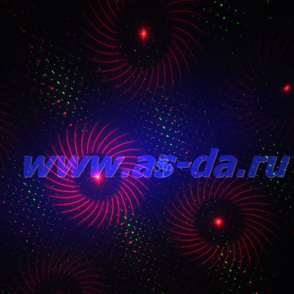 лазерное шоу для дискотеки бара вечеринок